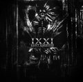 IXXI - Elect Darkness / CD