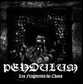 Pendulum - Les Fragments du Chaos / CD