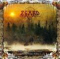 Zgard - Spirit of Carpathian Sunset / CD