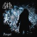 Astral Sleep - Angel / CD