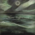 Mare Infinitum - Sea of Infinity / CD