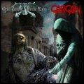 Gorgon / Ordo Templi Aeternae Lucis - Split / CD