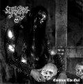 Sepulchral Cries - Misery Exhibits / CD