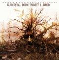 Worship / Persistence in Mourning - Elemental Doom Trilogy I - Wood / EP