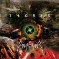 Thorns / Emperor - Thorns Vs. Emperor / SuperJewelCD