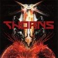 Thorns - Thorns / SuperJewelCD