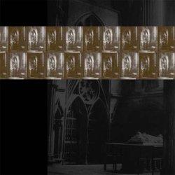 画像1: Abigor - Fractal Possession / DigiBookCD