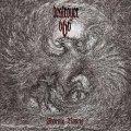 Destroyer 666 - Phoenix Rising / CD