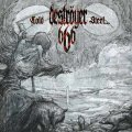 Destroyer 666 - Cold Steel... For an Iron Age / CD
