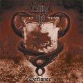Destroyer 666 - Defiance / CD