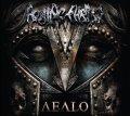Rotting Christ - Aealo / CD