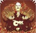 The CNK - L'Hymne a la Joie / DigiCD