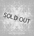 The True Endless - Taurus Live Ritual / CD-R