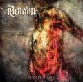 Aenaon - Cendres Et Sang / CD