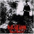 Salvation666 - Anima Pestifera / CD