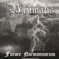 Brumalis - Furore Normannorum / CD