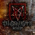Bloodthorn - Genocide / CD