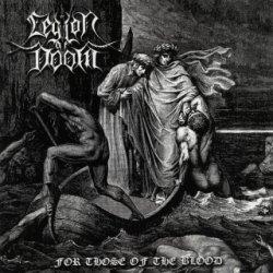 画像1: Legion of Doom - For Those of the Blood / CD