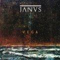 Janvs - Vega / CD