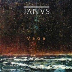 画像1: Janvs - Vega / CD