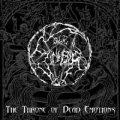 Olc Sinnsir - The Throne of Dead Emotions / CD