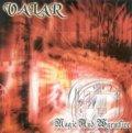 Valar - Magic and Wyrmfire / CD