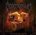 Ceremonium - Dreams We Have Written / 2CD