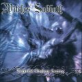 Witches' Sabbath - Darkness Kingdom Coming / CD