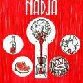 Nadja - Desire in Uneasiness / DigiSleeveCD
