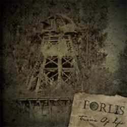 画像1: Forlis - Tissue of Life / CD