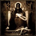Ragnarok - Malediction / CD