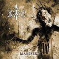 Semargl - Manifest / CD