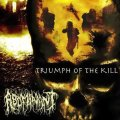 Abominant - Triumph of the Kill / CD