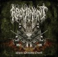 Abominant - Where Demons Dwell / CD