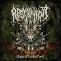Abominant - Where Demons Dwell / CD