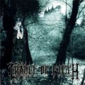 Cradle of Filth - Dusk... and Her Embrace / CD