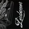 Lordamor - Lordamor / CD