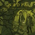 Nadja - When I See the Sun Always Shines on TV / CD