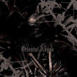 画像1: [ZDR 001] Fenrisulf / Juno Bloodlust / Svar Fra Hedensk / Apparition / 厄鬼 - Oriental Abyss / CD