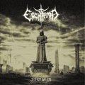 Eschaton - Unshaken / CD