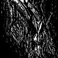 Vlad Tepes - Morte Lune / CD