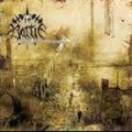 In Battle - Soul Metamorphosis / CD