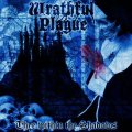 Wrathful Plague - Thee Within the Shadows / CD