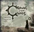 Craving For Chaos - Arising Disorder / DigiCD