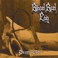 Blood Red Fog - Death Cult / CD