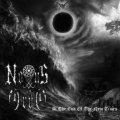 Novus Ordo - At the End of the New Times / CD