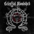 Celestial Bloodshed - Ω / CD