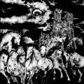 Dodkvlt - III: Domini Ascensionem / CD