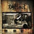 Cryfemal - Malicioso Sonido Putrefacto / CD