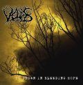 Veldes - To Drown in Bleeding Hope / CD